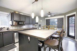 Photo 18: 254 REGENCY Drive: Sherwood Park House for sale : MLS®# E4214796