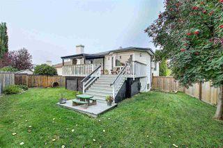 Photo 9: 254 REGENCY Drive: Sherwood Park House for sale : MLS®# E4214796