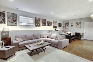 Photo 40: 254 REGENCY Drive: Sherwood Park House for sale : MLS®# E4214796
