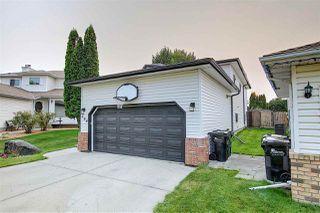 Photo 3: 254 REGENCY Drive: Sherwood Park House for sale : MLS®# E4214796