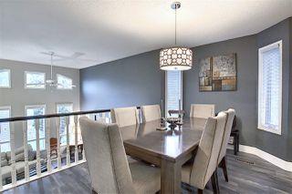Photo 25: 254 REGENCY Drive: Sherwood Park House for sale : MLS®# E4214796