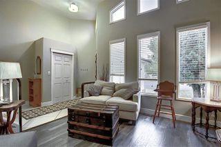 Photo 16: 254 REGENCY Drive: Sherwood Park House for sale : MLS®# E4214796
