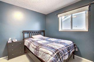 Photo 32: 254 REGENCY Drive: Sherwood Park House for sale : MLS®# E4214796