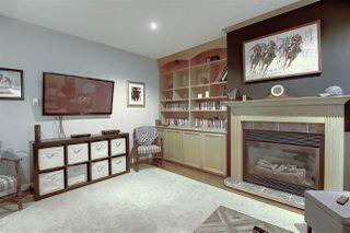 Photo 42: 254 REGENCY Drive: Sherwood Park House for sale : MLS®# E4214796