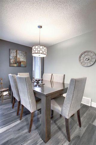 Photo 24: 254 REGENCY Drive: Sherwood Park House for sale : MLS®# E4214796