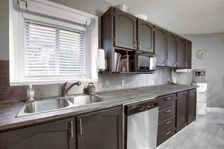 Photo 19: 254 REGENCY Drive: Sherwood Park House for sale : MLS®# E4214796