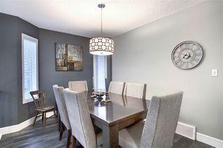 Photo 23: 254 REGENCY Drive: Sherwood Park House for sale : MLS®# E4214796