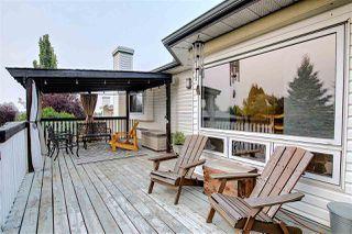 Photo 7: 254 REGENCY Drive: Sherwood Park House for sale : MLS®# E4214796