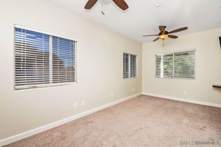 Photo 14: RAMONA House for sale : 5 bedrooms : 790 Sunny Hills Ct