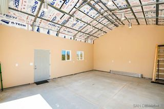 Photo 21: RAMONA House for sale : 5 bedrooms : 790 Sunny Hills Ct