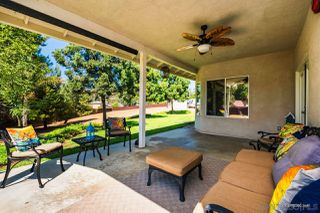 Photo 25: RAMONA House for sale : 5 bedrooms : 790 Sunny Hills Ct