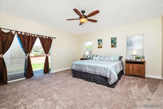 Photo 10: RAMONA House for sale : 5 bedrooms : 790 Sunny Hills Ct
