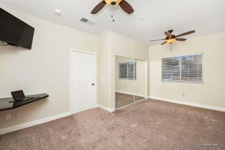 Photo 15: RAMONA House for sale : 5 bedrooms : 790 Sunny Hills Ct