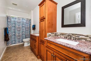 Photo 17: RAMONA House for sale : 5 bedrooms : 790 Sunny Hills Ct
