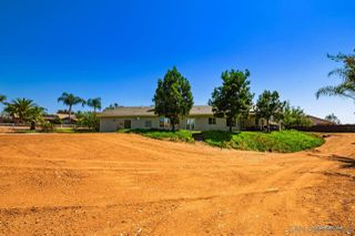 Photo 24: RAMONA House for sale : 5 bedrooms : 790 Sunny Hills Ct
