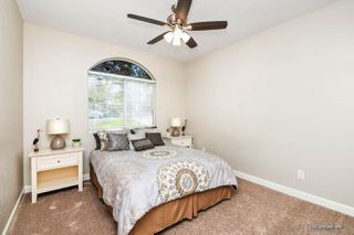 Photo 18: RAMONA House for sale : 5 bedrooms : 790 Sunny Hills Ct