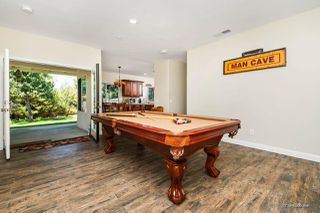 Photo 9: RAMONA House for sale : 5 bedrooms : 790 Sunny Hills Ct
