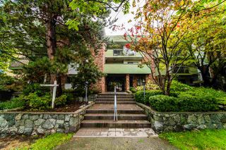 "Main Photo: 216 710 E 6TH Avenue in Vancouver: Mount Pleasant VE Condo for sale in ""Mcmillan House"" (Vancouver East)  : MLS®# R2502808"