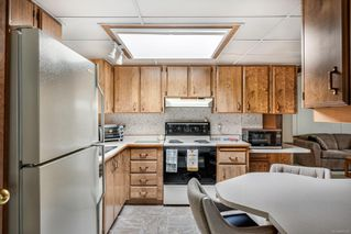 Photo 11: 53 7701 Central Saanich Rd in : CS Hawthorne Manufactured Home for sale (Central Saanich)  : MLS®# 856749