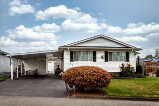 Photo 20: 53 7701 Central Saanich Rd in : CS Hawthorne Manufactured Home for sale (Central Saanich)  : MLS®# 856749