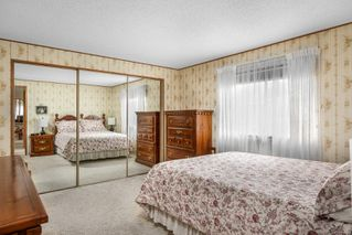 Photo 12: 53 7701 Central Saanich Rd in : CS Hawthorne Manufactured Home for sale (Central Saanich)  : MLS®# 856749