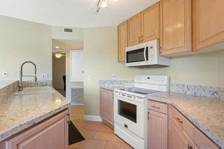 Photo 4: DOWNTOWN Condo for sale : 2 bedrooms : 1640 10Th Ave #201 in San Diego