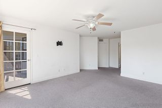 Photo 10: DOWNTOWN Condo for sale : 2 bedrooms : 1640 10Th Ave #201 in San Diego