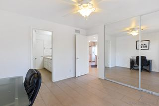Photo 18: DOWNTOWN Condo for sale : 2 bedrooms : 1640 10Th Ave #201 in San Diego