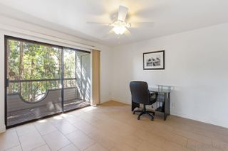 Photo 17: DOWNTOWN Condo for sale : 2 bedrooms : 1640 10Th Ave #201 in San Diego