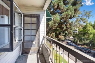 Photo 16: DOWNTOWN Condo for sale : 2 bedrooms : 1640 10Th Ave #201 in San Diego