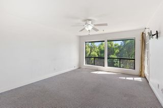 Photo 12: DOWNTOWN Condo for sale : 2 bedrooms : 1640 10Th Ave #201 in San Diego