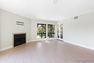 Photo 5: DOWNTOWN Condo for sale : 2 bedrooms : 1640 10Th Ave #201 in San Diego