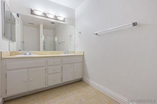 Photo 13: DOWNTOWN Condo for sale : 2 bedrooms : 1640 10Th Ave #201 in San Diego