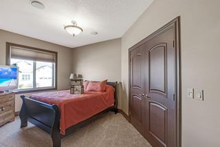 Photo 15: 123 Copeland Close NW: Langdon Detached for sale : MLS®# A1042043