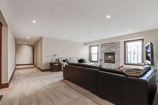 Photo 30: 123 Copeland Close NW: Langdon Detached for sale : MLS®# A1042043