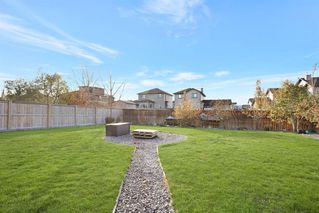 Photo 37: 123 Copeland Close NW: Langdon Detached for sale : MLS®# A1042043