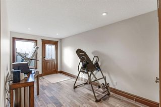 Photo 32: 123 Copeland Close NW: Langdon Detached for sale : MLS®# A1042043