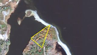 Photo 2: Lot 14 McLeans Island Road in Jordan Bay: 407-Shelburne County Vacant Land for sale (South Shore)  : MLS®# 202022897