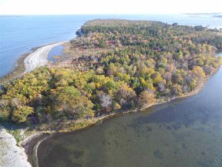 Photo 3: Lot 14 McLeans Island Road in Jordan Bay: 407-Shelburne County Vacant Land for sale (South Shore)  : MLS®# 202022897