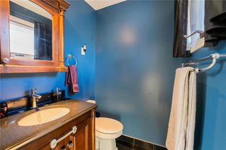 Photo 13: 63 Kirby Drive in Winnipeg: Heritage Park Residential for sale (5H)  : MLS®# 202027921