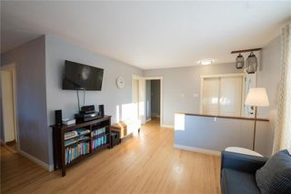 Photo 5: 63 Kirby Drive in Winnipeg: Heritage Park Residential for sale (5H)  : MLS®# 202027921