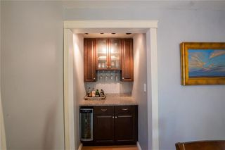 Photo 7: 63 Kirby Drive in Winnipeg: Heritage Park Residential for sale (5H)  : MLS®# 202027921