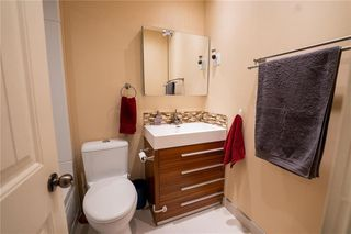 Photo 16: 63 Kirby Drive in Winnipeg: Heritage Park Residential for sale (5H)  : MLS®# 202027921