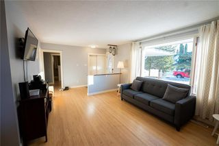 Photo 4: 63 Kirby Drive in Winnipeg: Heritage Park Residential for sale (5H)  : MLS®# 202027921