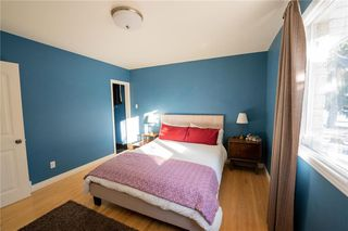 Photo 12: 63 Kirby Drive in Winnipeg: Heritage Park Residential for sale (5H)  : MLS®# 202027921