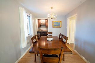 Photo 6: 63 Kirby Drive in Winnipeg: Heritage Park Residential for sale (5H)  : MLS®# 202027921