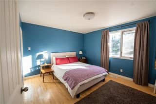 Photo 11: 63 Kirby Drive in Winnipeg: Heritage Park Residential for sale (5H)  : MLS®# 202027921