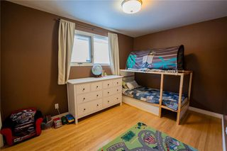 Photo 14: 63 Kirby Drive in Winnipeg: Heritage Park Residential for sale (5H)  : MLS®# 202027921