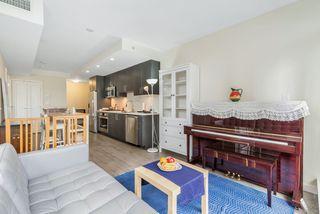 Photo 11: 203 88 W 1ST Avenue in Vancouver: False Creek Condo for sale (Vancouver West)  : MLS®# R2523994