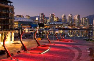 Photo 19: 203 88 W 1ST Avenue in Vancouver: False Creek Condo for sale (Vancouver West)  : MLS®# R2523994
